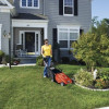 Thumbnail image for How to buy the best electric lawn mower