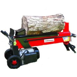 Powerhouse Xm 380 Log Splitter