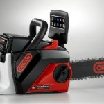How to buy the best cordless chainsaw