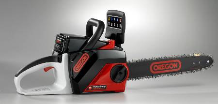 How To Buy The Best Cordless Chainsaw Outdoor Power Buddy