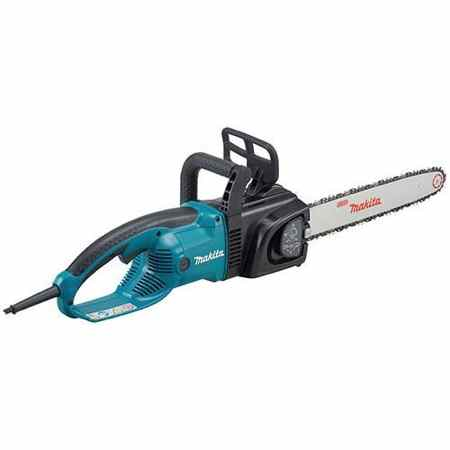 How To Buy The Best Electric Chainsaw Outdoor Power Buddy