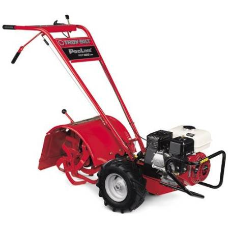 How to buy the best garden tiller Outdoor Power Buddy