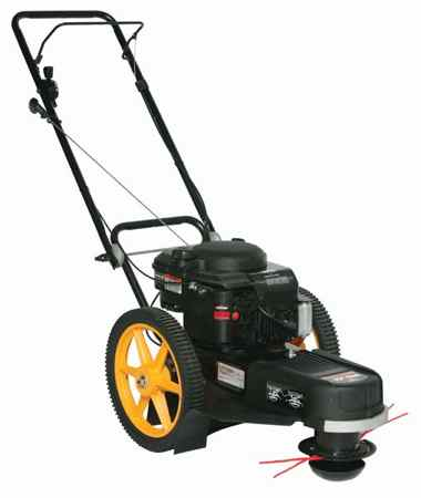 How To Buy The Best String Trimmer Gas Electric It S
