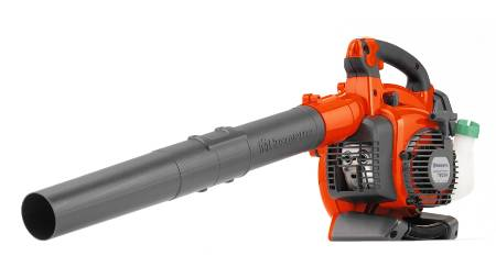 home depot chainsaws for sale with Buy The Best Gas Leaf Blower on Agri Fab 45 0288 Tow Drop Spreader moreover For Cycle 2 Stroke Gasoline Engine further Honda Wb20xk2 Water Pump P194 moreover Fiskars 92406935 Telescoping Pruning Stik further Buy The Best Gas Leaf Blower.
