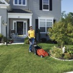How to buy the best electric lawn mower