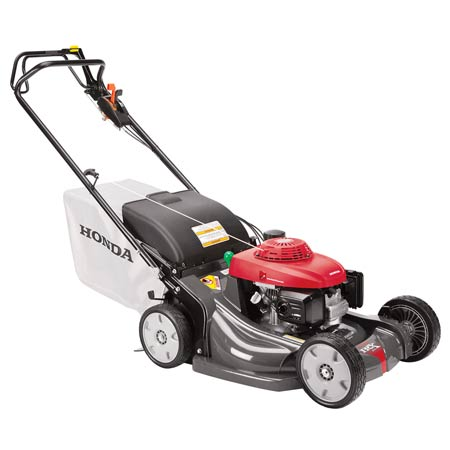 Have You Ever Consider Honda Mowers In Your Search For The Perfect Lawn Mower