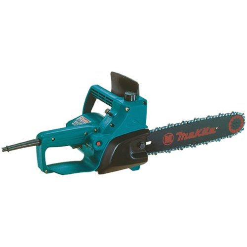 Electric chainsaws makita 5021B