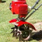 Choosing a Mantis tiller: which Mantis garden tiller is right for you?