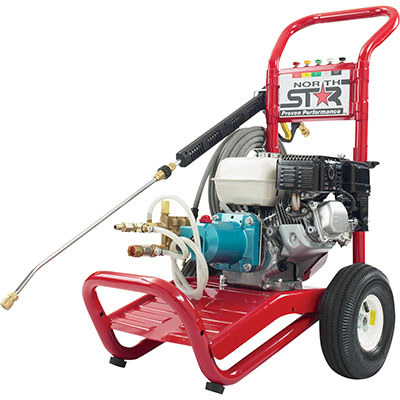 How To Buy The Best Pressure Washer Or Power Washer