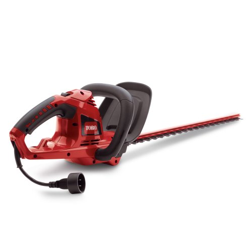 How To Buy The Best Corded Electric Hedge Trimmer