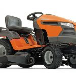How to buy the best riding lawn mower or lawn tractor